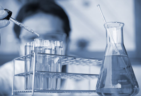 Good science loses out when bad science gets the funding. Shutterstock/Looker Studio