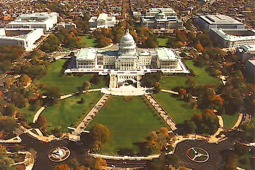 Aerial_view_of_the_Capitol_Hill