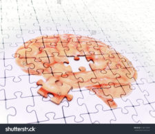 stock-photo-brain-jigsaw-