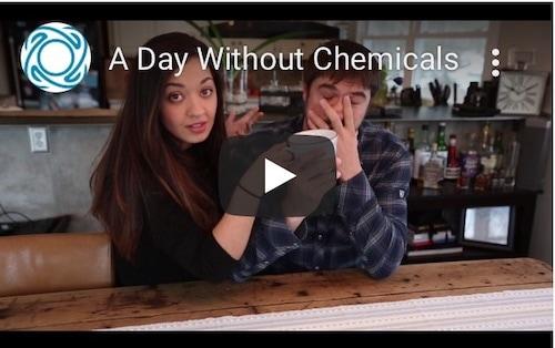 ACSH videos